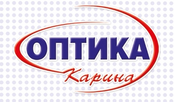 697_optika-karina